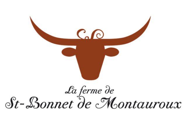 La ferme de Saint Bonnet